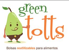 green totts