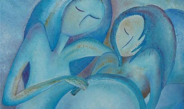http://www.airesdecambio.com/wp-content/uploads/2013/03/doula-Pintura-de-Gioia-Albano-590x350.jpg