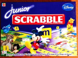 juego 4