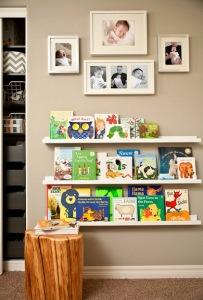 Blog_Reparalia_cómo_organizar_punto_lectura_jóvenes_casa_DIY